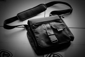 9tactical-dual-pocket-limited_01.jpg