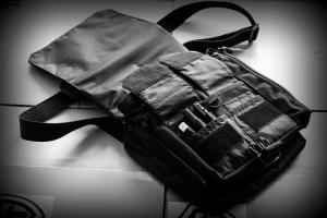9tactical-dual-pocket-limited_05.jpg