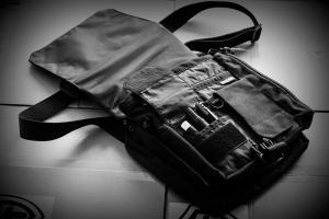 9tactical-dual-pocket-limited_03.jpg