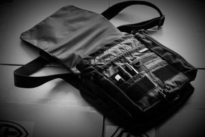 9tactical-dual-pocket-limited_06.jpg