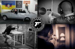 pistolet-9x19.jpg