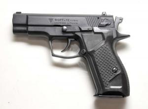 194840_pistolet-fort-12.jpg