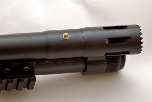 Taurus-ST12_05.jpg
