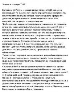 police_usa_15.jpg