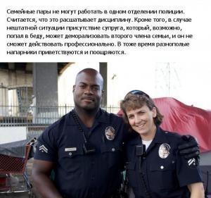 police_usa_13.jpg