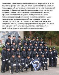 police_usa_07.jpg