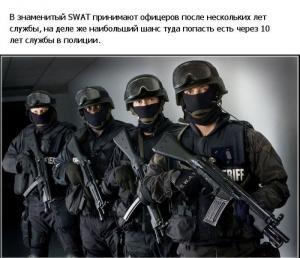 police_usa_21.jpg