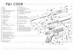 TQ1-UXOR-shema.png