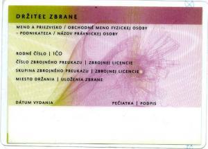PreukazZbrane002.jpg