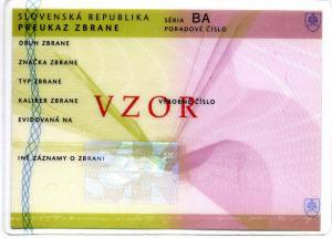 PreukazZbrane001.jpg