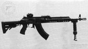 AKM-1962-AK47.jpg