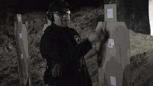 artimida-rifle-111013_18.jpg