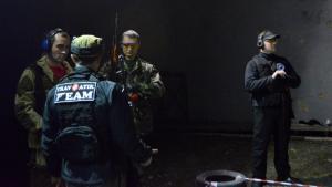 artimida-rifle-111013_17.jpg