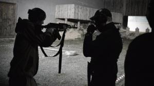 artimida-rifle-111013_12.jpg