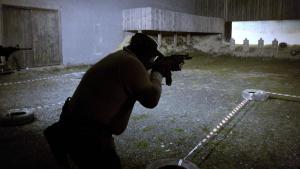 artimida-rifle-111013_20.jpg