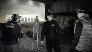 artimida-rifle-111013_22.jpg