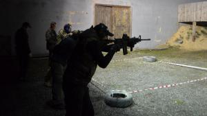 artimida-rifle-111013_04.jpg