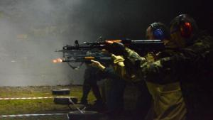 artimida-rifle-111013_01.jpg