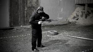 artimida-rifle-111013_07.jpg