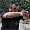 Киев • Идёт набор в группу на курс «Активная самооборона с травматическим пистолетом». Начинаем 7 марта 2020 г. - последнее сообщение от Shaman