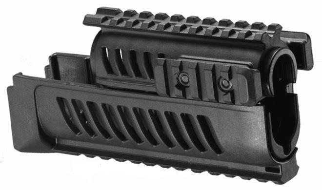 Fab-Defense-AK.jpg