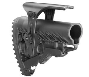 Fab-Defense-GLR-16.jpg