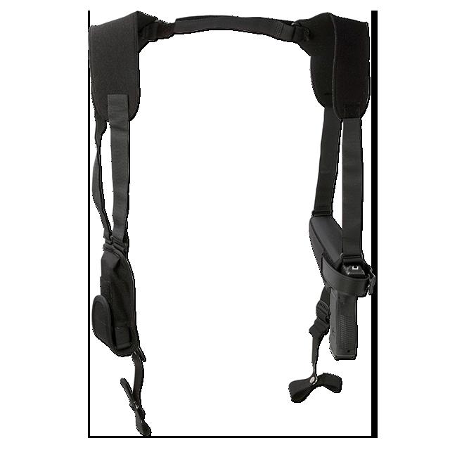 propack-horizontal-shoulder-holster.png