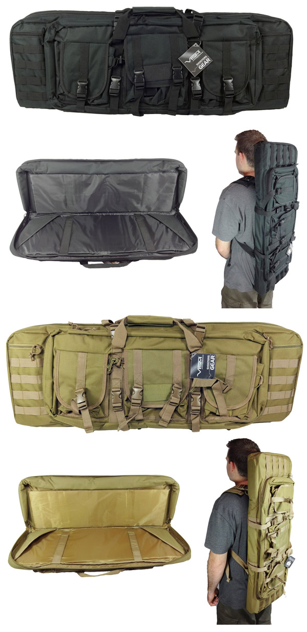 double-two-rifle-case-bag_01.jpg