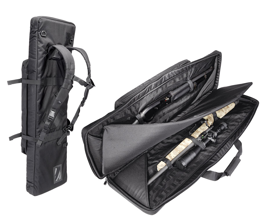 double-two-rifle-case-bag_02.jpg
