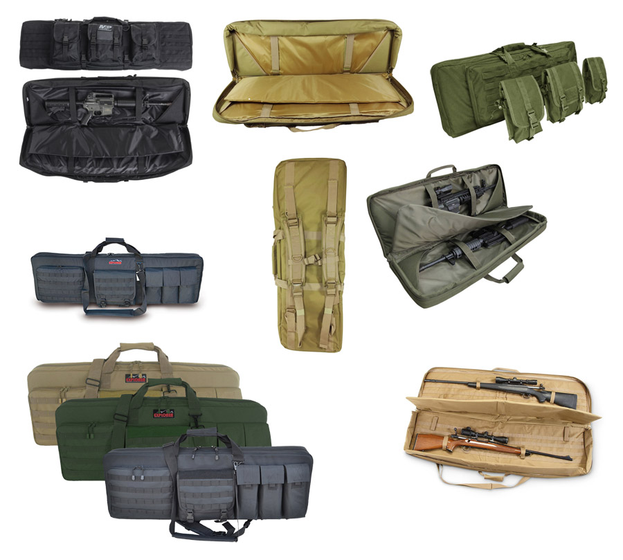 double-two-rifle-case-bag_03.jpg