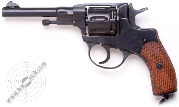 01-fort-revolver-nagan-rf-1.jpg