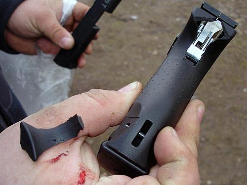 Walther.%D0%A099%D0%A2.kabum_.02.jpg