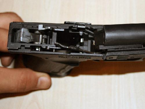 Walther.%D0%A099%D0%A2.kabum_.03.jpg