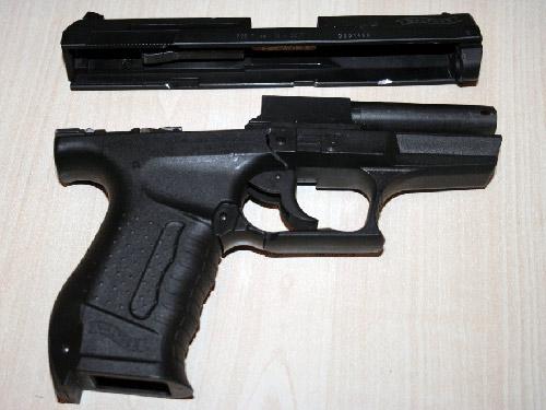 Walther.%D0%A099%D0%A2.kabum_.04.jpg