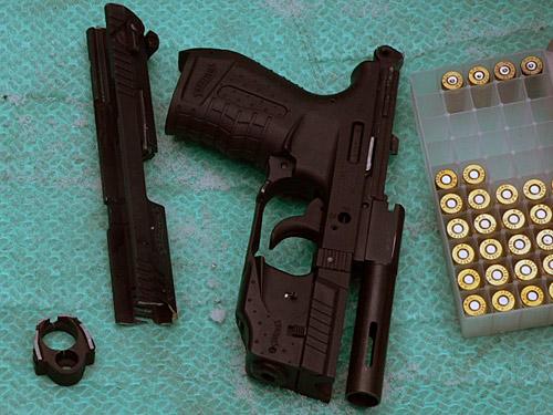 Walther.P22%D0%A2.kabum_.04.jpg