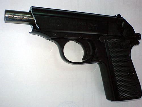 Walther.PP_.kabum_.01.jpg