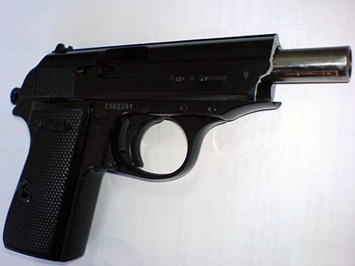 Walther.PP_.kabum_.02.jpg
