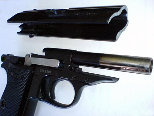 Walther.PP_.kabum_.03.jpg