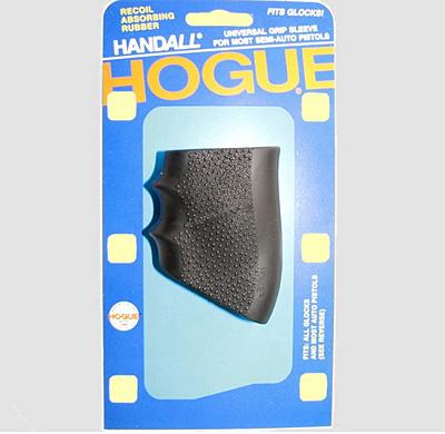 houge-handal-fort-01.jpg