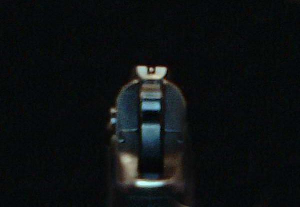 f12faq-3.jpg