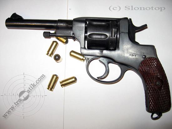 revolver-nagan-kombrig-01.jpg