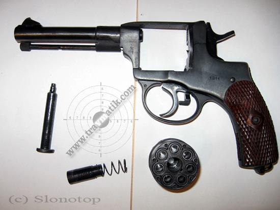 revolver-nagan-kombrig-03.jpg
