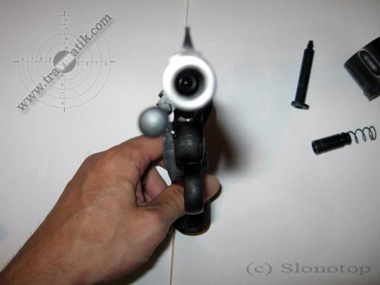 revolver-nagan-kombrig-04.jpg