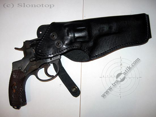 revolver-nagan-kombrig-06.jpg