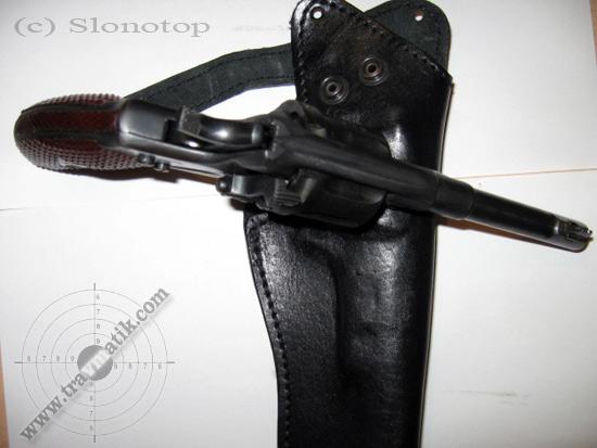 revolver-nagan-kombrig-07.jpg