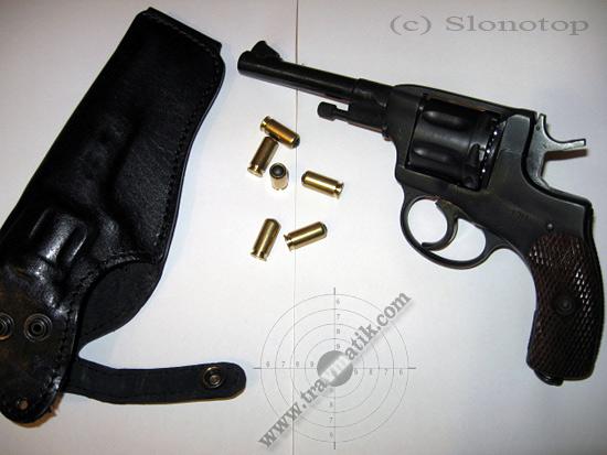 revolver-nagan-kombrig-08.jpg