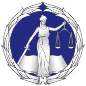 Адвокатское бюро Багинского Андрея Михайловича.