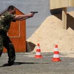 Чемпионат Украины по многоборью среди телохранителей. 119