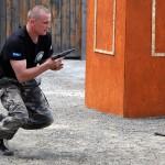 Чемпионат Украины по многоборью среди телохранителей. 166