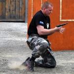 Чемпионат Украины по многоборью среди телохранителей. 176